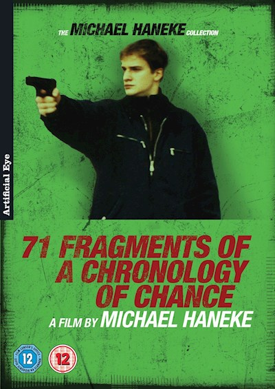 71 Fragments of a Chronology of Chance 1994 1080p BluRay DTS x264-PHOBOS