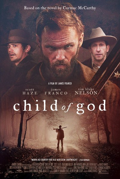 Child Of God 2013 1080p BluRay DD5.1 x264-GECKOS