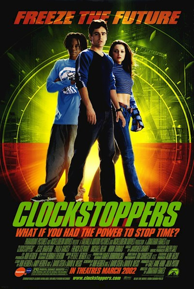 Clockstoppers 2002 AMZN 1080p WEB-DL DD5.1 H264-monkee