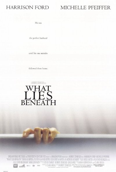 What Lies Beneath 2000 BluRay REMUX 1080p AVC DTS-HD MA 5.1-FraMeSToR