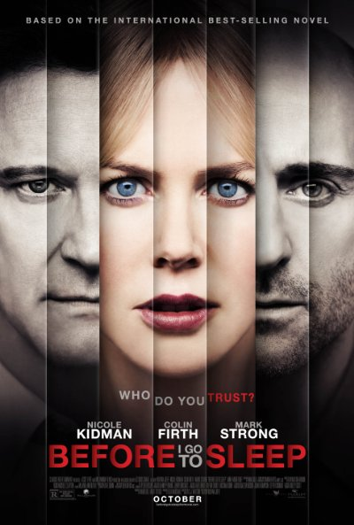 Before I Go To Sleep 2014 1080p BluRay DTS x264-GECKOS