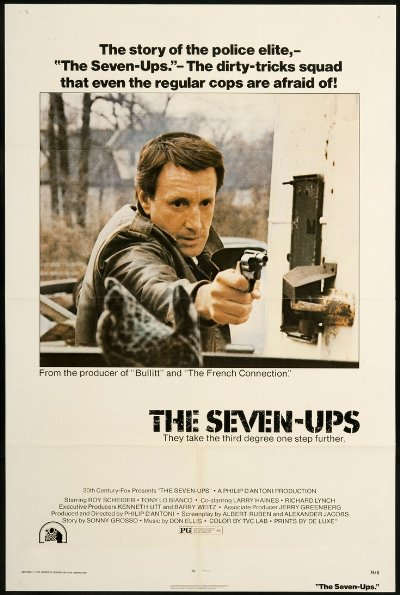 The Seven-Ups 1973 REMASTERED 1080p BluRay DTS x264-PSYCHD
