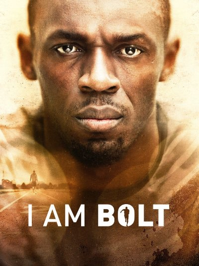I Am Bolt 2016 PROPER 1080p BluRay DTS x264-CAPRiCORN