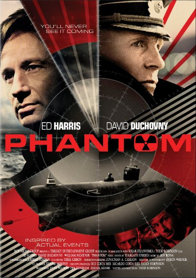 Phantom 2013 BluRay REMUX 1080p AVC DTS-HD MA 5.1-LEGi0N