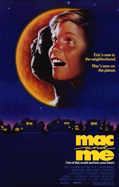 Mac and Me 1988 1080p BluRay FLAC x264-SADPANDA