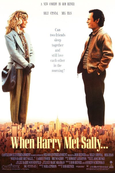 When Harry Met Sally 1989 REMASTERED 1080p BluRay DTS x264-AMIABLE