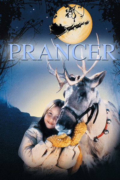 Prancer 1989 1080p BluRay FLAC x264-SADPANDA