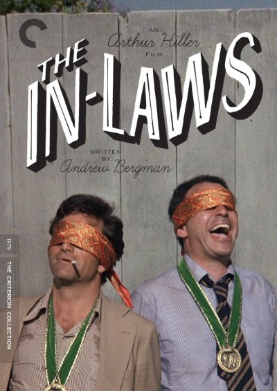 The In-Laws 1979 1080p BluRay FLAC x264-AMIABLE