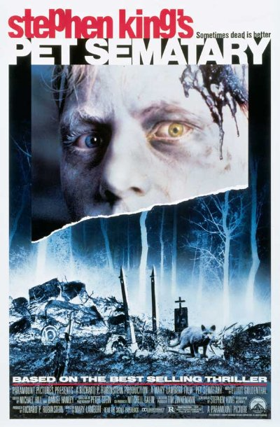 Pet Sematary 1989 INTERNAL 2160p UHD BluRay DTS-HD MA 5.1 x265-IAMABLE
