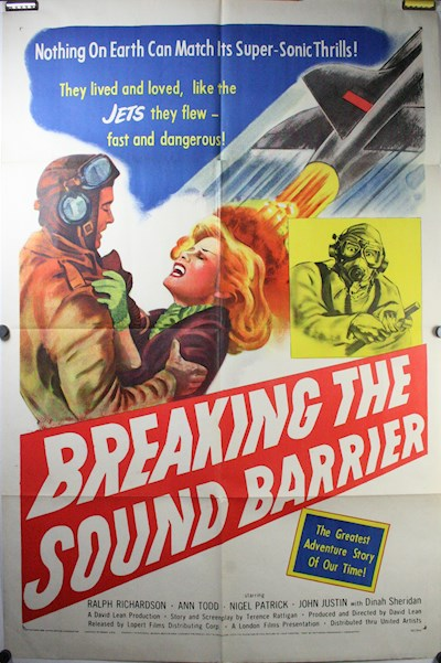 Breaking the Sound Barrier 1952 720p BluRay DD2.0 x264-TRiPS