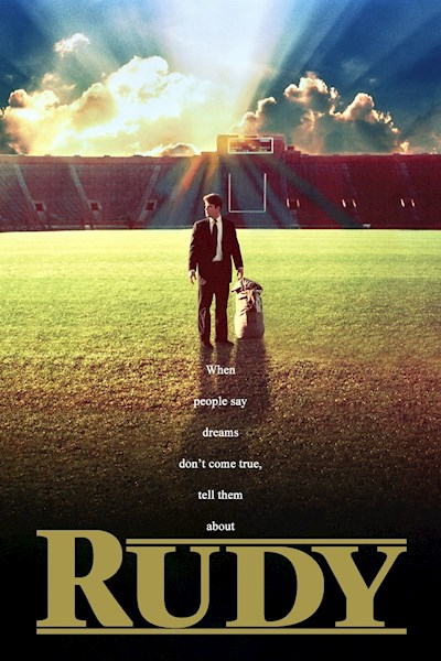 Rudy 1993 REPACK BluRay 720p DD5.1 x264-HDChina
