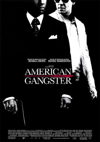 American Gangster 2007 PROPER UNRATED 1080p BluRay DTS x264-MARS