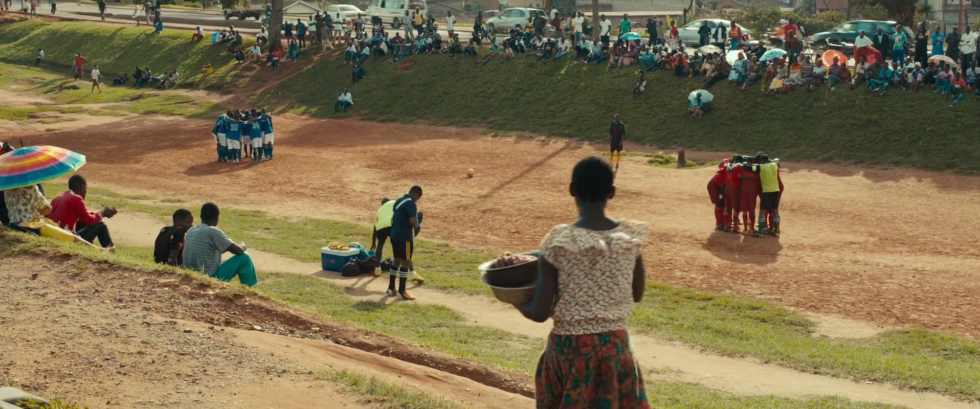 Queen of Katwe 2016 1080p WEB-DL DD5.1 H264-FGT