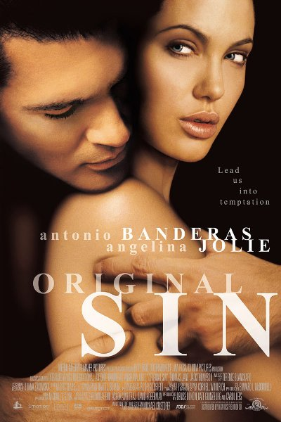 Original Sin 2001 Unrated BluRay REMUX 1080p AVC DTS-HD MA 5.1-HDB