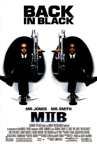 Men In Black II 2002 1080p UHD BluRay DDP7.1 HDR x265-CtrlHD