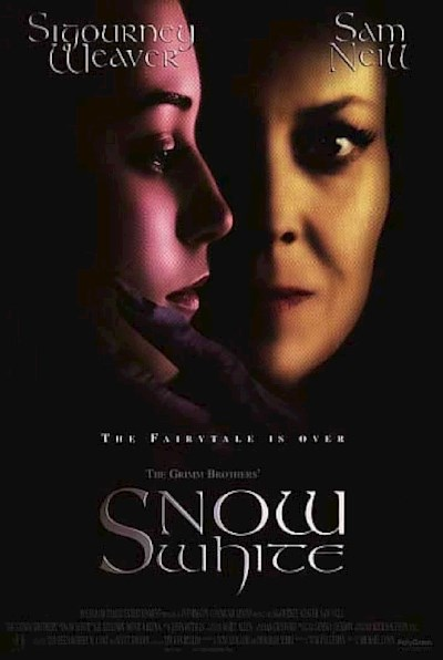 Snow White A Tale of Terror 1997 1080p BluRay DTS x264-AMIABLE