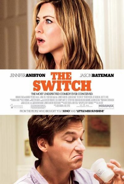 The Switch 2010 BluRay REMUX 1080p VC-1 DTS-HD MA 5.1-LEGi0N
