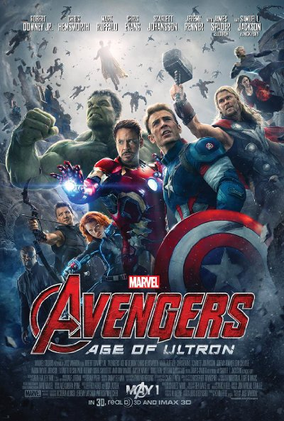 Avengers Age of Ultron 2015 1080p BluRay DTS x264-HDMaNiAcS