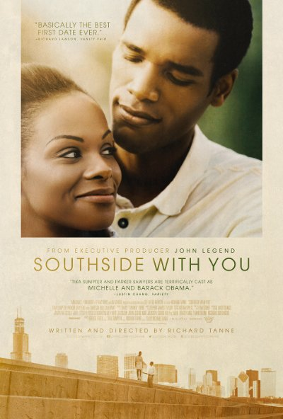 Southside with You 2016 Hybrid BluRay REMUX 1080p AVC DTS-HD MA 5.1-BiZKiT
