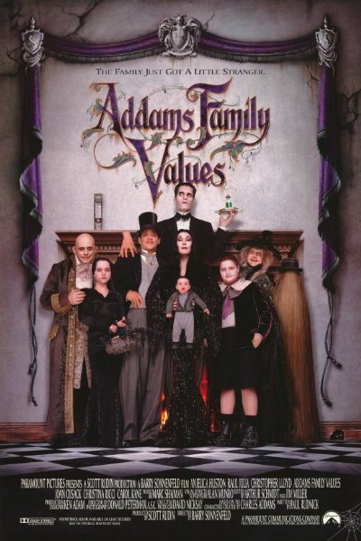 Addams Family Values 1993 INTERNAL 1080p BluRay x264-AMIABLE