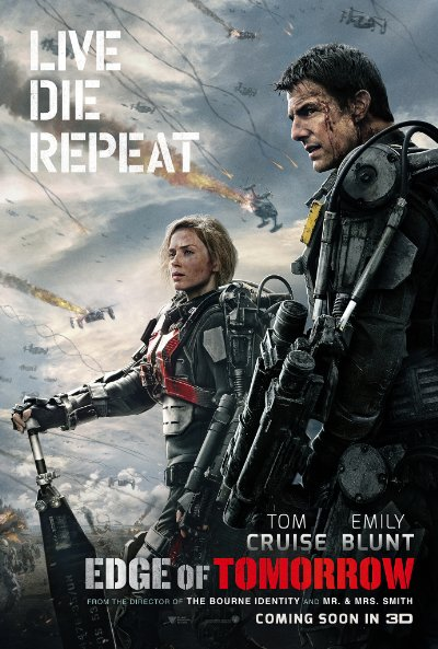 Edge of Tomorrow 2014 INTERNAL HDR 2160p WEB-DL H265-DEFLATE