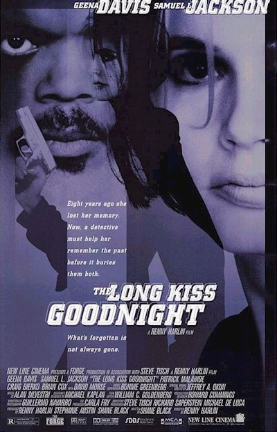The Long Kiss Goodnight 1996 BluRay REMUX 1080p VC-1 DTS-HD MA 5.1 - KRaLiMaRKo
