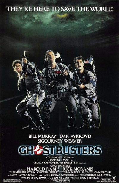 Ghostbusters 1984 iNTERNAL 720p BluRay DD5.1 x264-EwDp