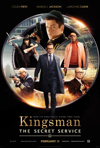 kingsman the secret service 2014 uncut rerip 1080p BluRay x264-veto