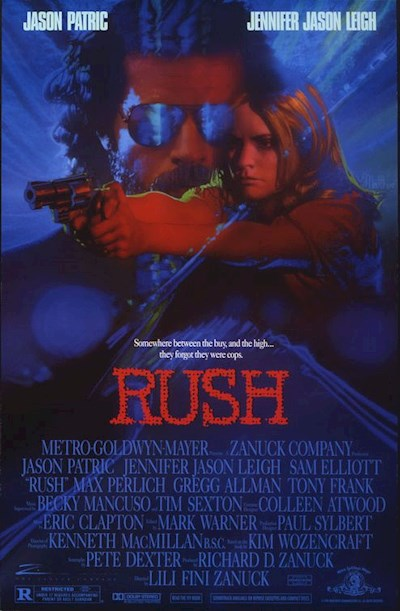 Rush 1991 720p BluRay DTS x264-AMIABLE