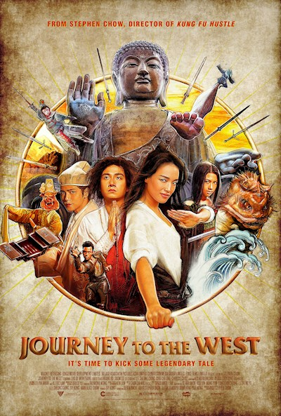 journey to the west 2014 proper 720p BluRay DTS x264-bipolar