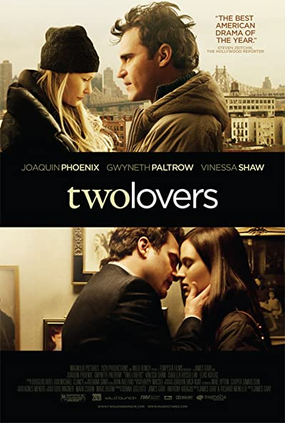 Two Lovers 2008 1080p BluRay DD5.1 x264-LoRD