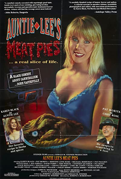 Auntie Lees Meat Pies 1992 BluRay REMUX 1080p AVC FLAC2.0-TRiToN