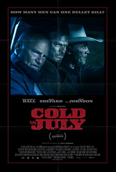 Cold in July 2014 BluRay 1080p DTS x264-PRoDJi