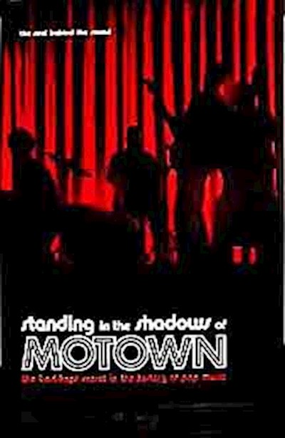 Standing in the Shadows of Motown 2002 720p WEB-DL DDP5.1 H264-HYMN