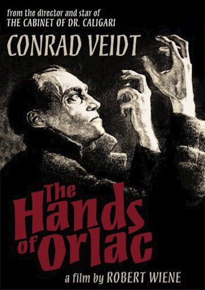 The Hands of Orlac 1924 1080p BluRay FLAC x264-USURY