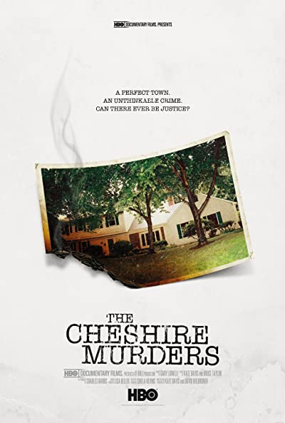 The Cheshire Murders 2013 1080p WEB-DL DD5.1 H264-OPUS