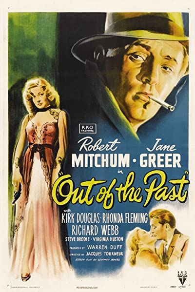 Out of the Past 1947 1080p BluRay AAC x264-Dariush