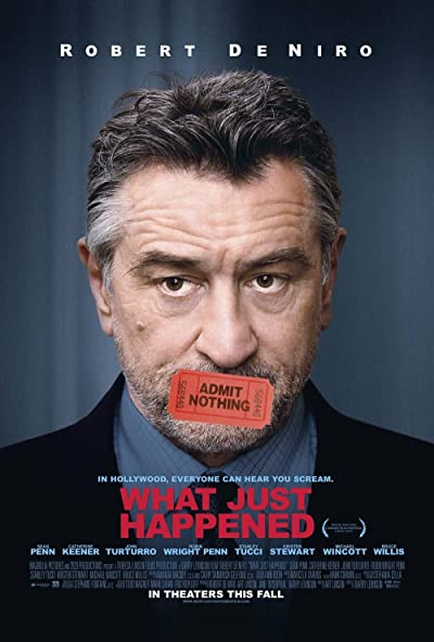 What Just Happened 2008 BluRay REMUX 1080p AVC DTS-HD MA 5.1-HDT