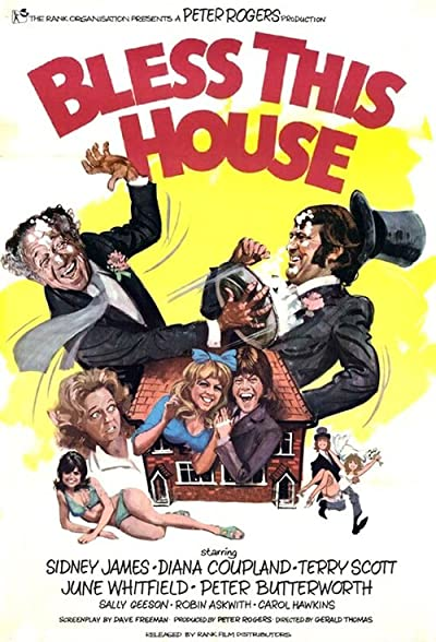 Bless This House 1972 1080p BluRay DTS x264-FGT