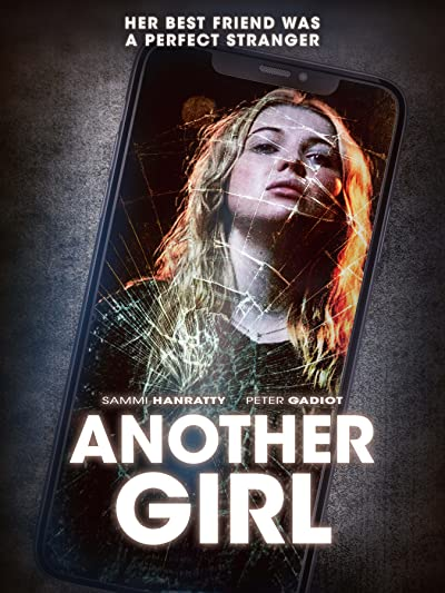 Another Girl 2021 AMZN 1080p WEB-DL DDP5.1 H264-EVO