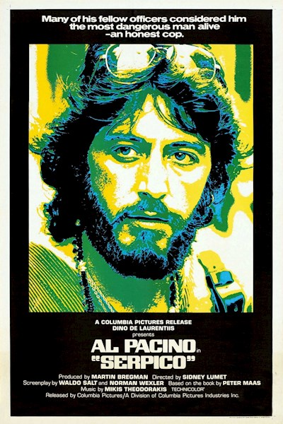 Serpico 1973 REMASTERED 1080p BluRay DTS x264-FGT