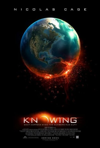 Knowing 2009 2160p UHD BluRay TrueHD Atmos 7.1 x265-IAMABLE