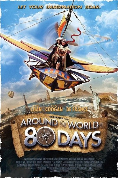 Around the World in 80 Days 2004 BluRay REMUX 1080p AVC DTS-HD MA 6 1-FraMeSToR