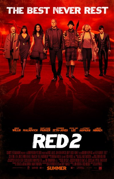 RED 2 2013 1080p UHD BluRay DDP7.1 HDR x265-SA89
