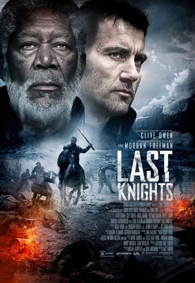 Last Knights 2015 720p BluRay DTS x264-ROVERS