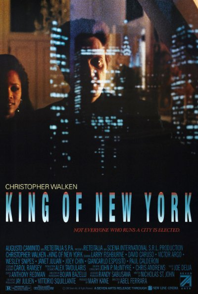 King of New York 1990 2160p UHD BluRay x265 10bit HDR DTS-HD MA 5.1-SWTYBLZ