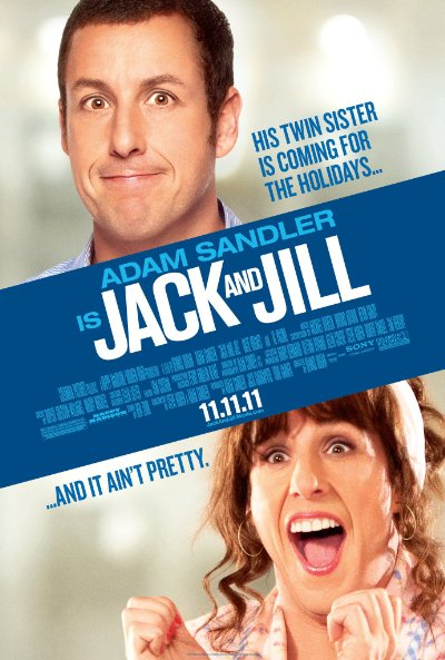 Jack and Jill 2011 1080p BluRay DTS x264-Counterfeit