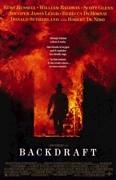 Backdraft 1991 2160p UHD BluRay REMUX HDR HEVC DTS-X-EPSiLON