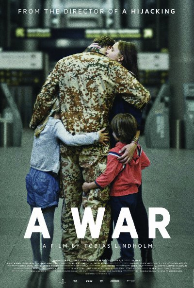 A War 2015 Danish 1080p BluRay DD5.1 x264-NODLABS