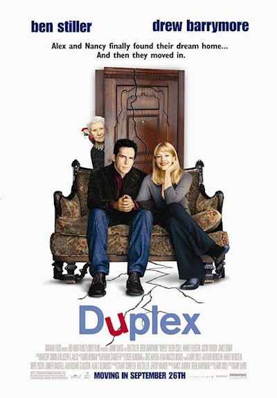 Duplex 2003 BluRay REMUX 1080p AVC DTS-HD MA 5.1-decatora27